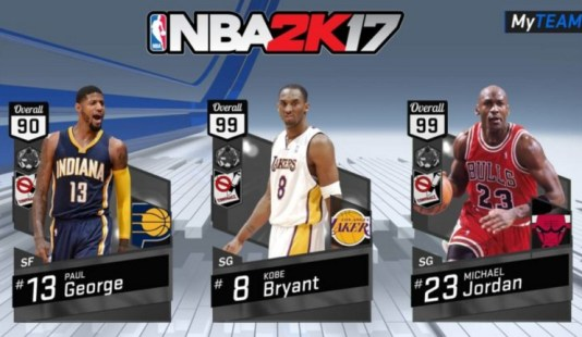 nba_2k17_for_pc_download