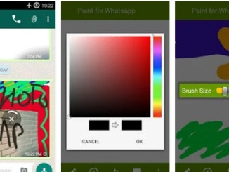 paint_for_whatsapp_for_pc