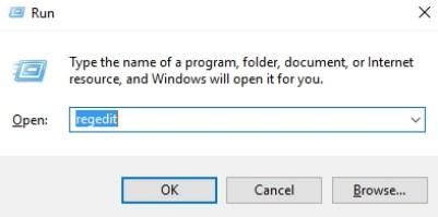 Run_Command_box_Windows_PC
