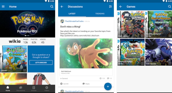 wikia_pokemon__pokemon_go_for_pc_download