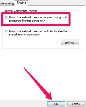 windows_8_network_sharing_settings