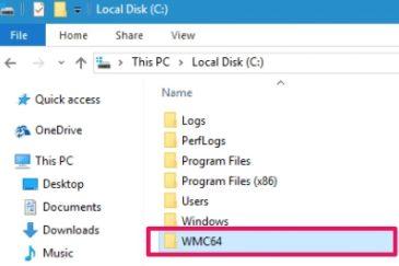 windows_media_center_install_on_windows10