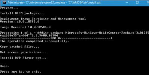 windows_media_creation_free_for_pc
