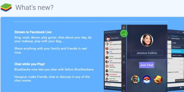 bluestacks_whats_new