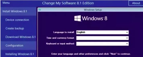 change_my_software_time_zone_language_setup