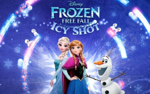 frozen_free_fall_icy_shot_for_pc