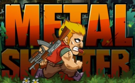 metal-shooter-for-pc