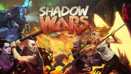 shadow-wars-for-pc-download