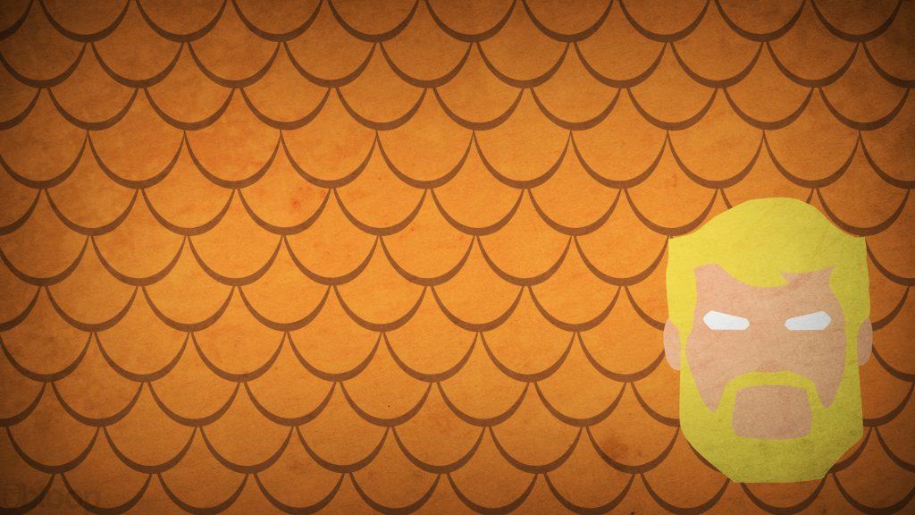 super-heroes-minimalist-wallpapers-1920-1080-17