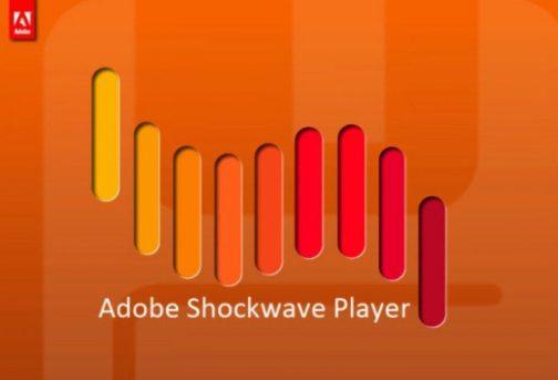 adove-shockwave-player-download