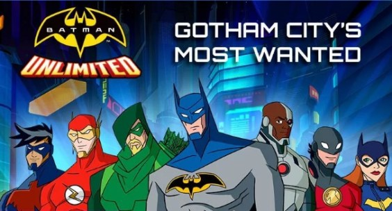 batman-unlimited-for-pc-download