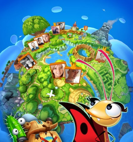 best-fiends-forever-for-pc