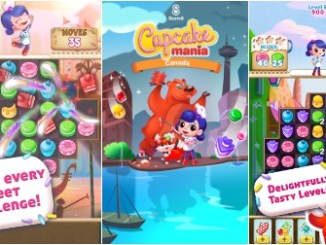 cupcake-mania-canada-for-pc-download