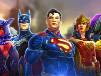 dc-legends-for-pc-download