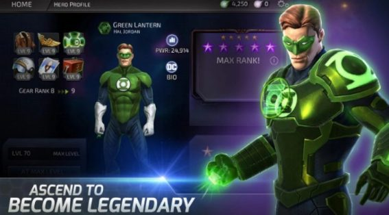 dc-legends-for-pc-windows-and-mac-download