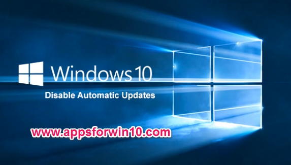 disable-automatic-updates-in-windows-10