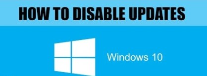 disable-windows-10-updates
