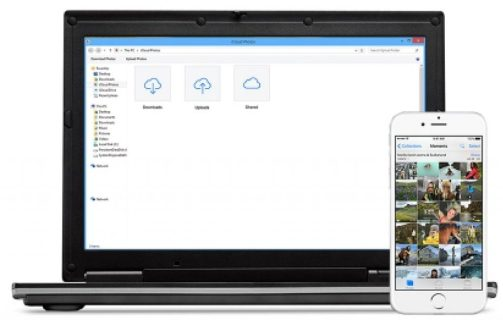 download-icloud-for-windows-pc