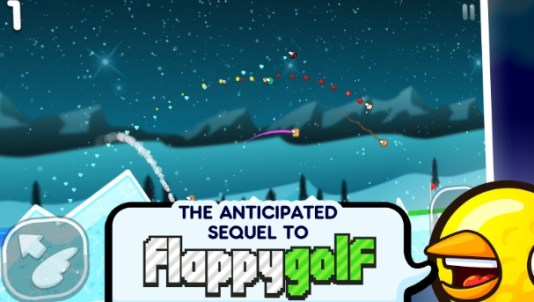 flappy-golf-2-for-pc-download