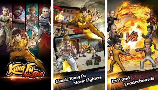 kung-fu-all-star-for-pc-download
