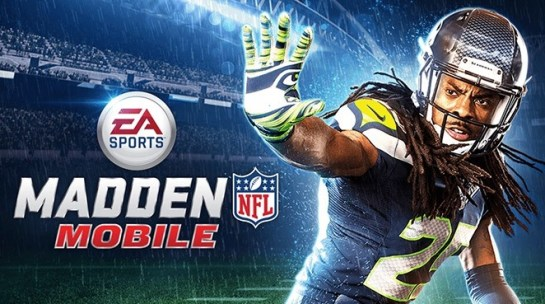 madden-nfl-mobile-for-pc