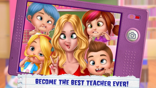 my-teacher-school-classroom-and-play-for-pc-download