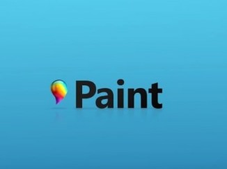 new-microsoft-paint-app-for-windows-10-download-guide