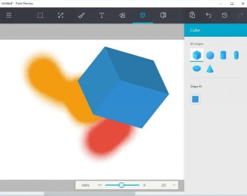 paint-app-for-windows-10-3d-shapes