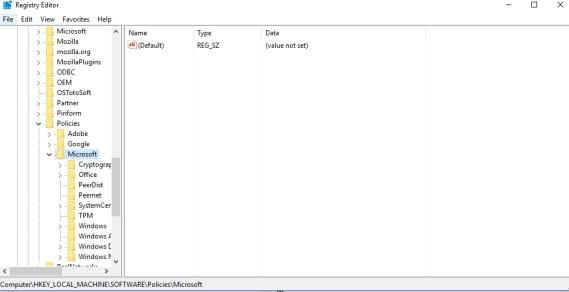 registry-editor-windows-pc