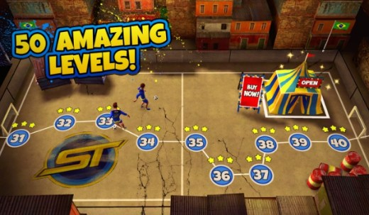skilltwins-football-game-for-pc-download