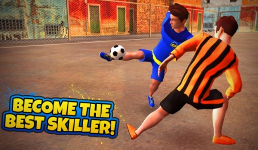skilltwins-football-game-for-pc