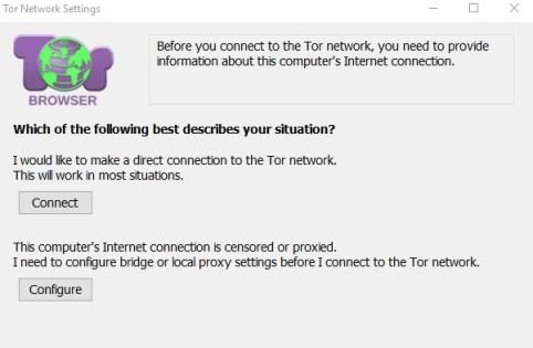 tor-browser-setup-manual