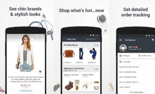 alibexpress-shopping-app-for-pc