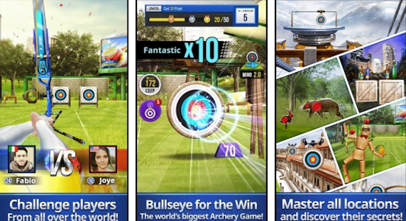 archery-king-for-pc-download
