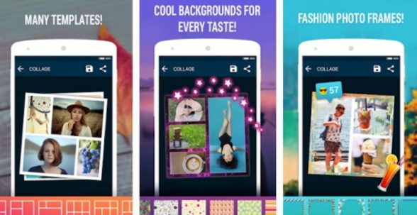 collage-maker-for-pc-download