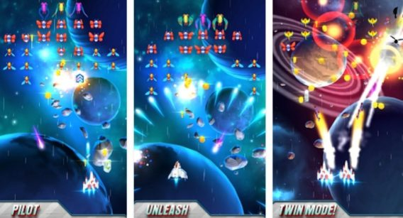 galaga-wars-for-pc-download