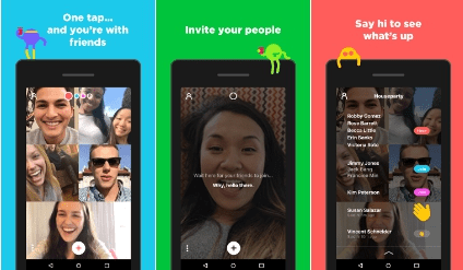 houseparty-group-video-chat-for-pc-download