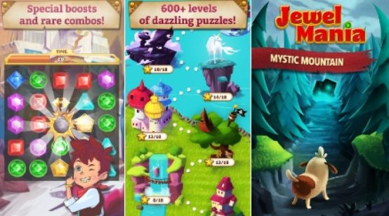 jewel-mania-mystic-mountain-for-pc-download