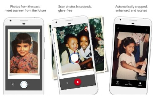 photoscan-by-google-photos-for-pc