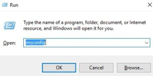 run-command-box-windows-pc