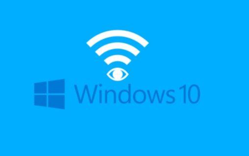 set-turn-on-wifi-automatcally-on-windows-10