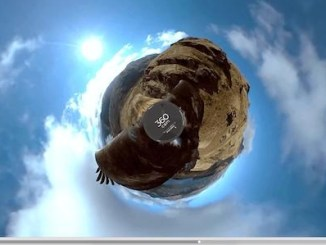 vlc-360-for-pc-download