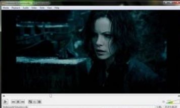 vlc-media-player-for-windows-10-download