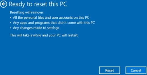 windows-reset-method