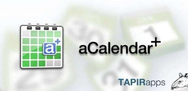 acalendar-for-windows-download