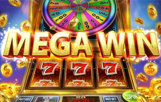 casino deluxe by igg slots for pc download