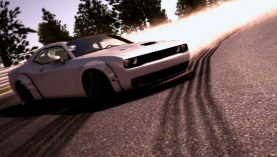 drift legends for pc windows and mac download