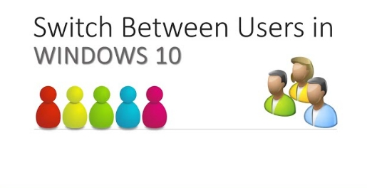 enable-disable-fast-user-switch-windows-10
