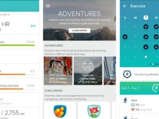 fitbit for pc download