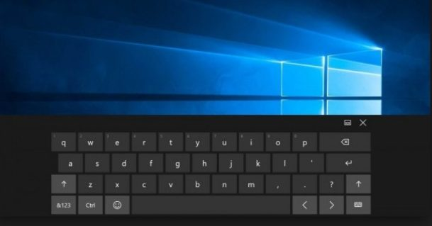 fix-keyboard-not-responding-on-windows-10